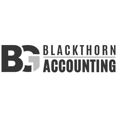 06. Blackthorn Accounting