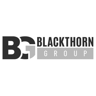 07. Blackthorn Group