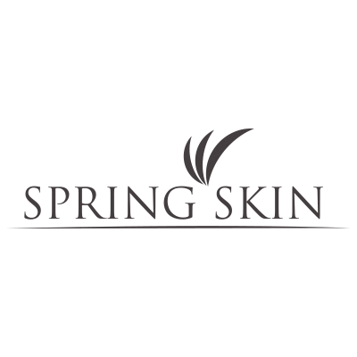 spring skin_002