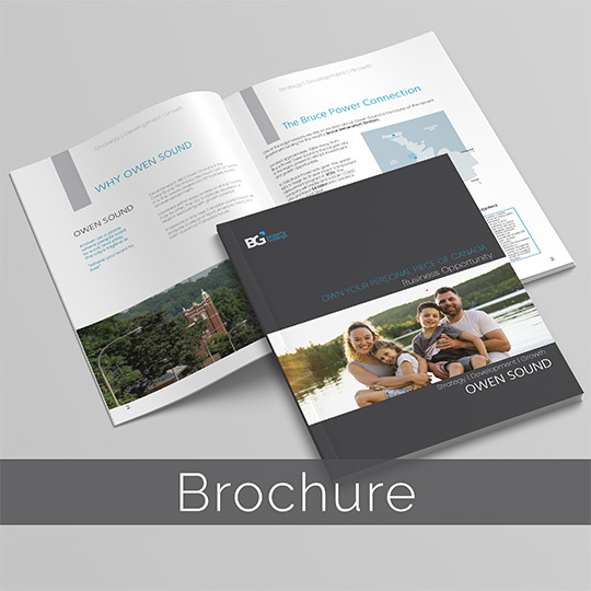 BGPH Brochure