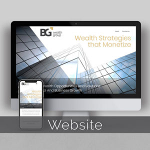 BGWG Website