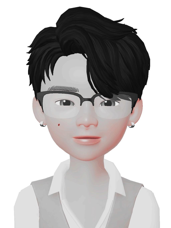 Sophy Khon