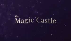 The Magic Castle Thumbnail