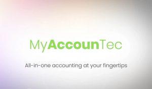 myaccountec-explainer-2019-08- portfolio